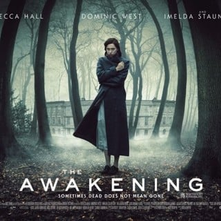 The Awakening Picture 2