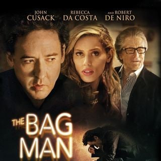 The Bag Man Picture 10
