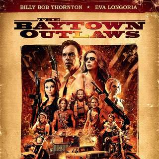 The Baytown Outlaws Picture 13