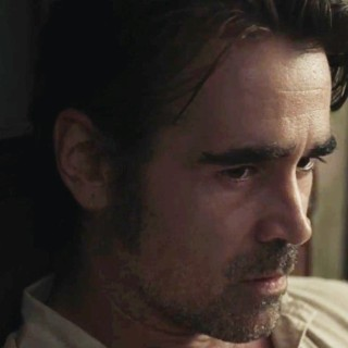 Colin Farrell stars as John McBurney in Focus Features' The Beguiled (2017) - the-beguiled07