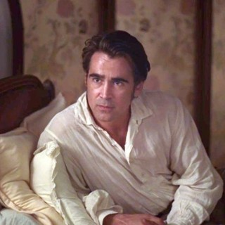 Colin Farrell stars as John McBurney in Focus Features' The Beguiled (2017) - the-beguiled08