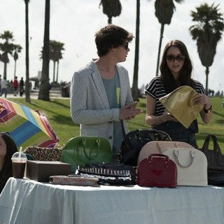 The Bling Ring Picture 5