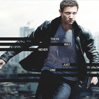 Bourne Legacy, The - Poster of Universal Pictures' The Bourne Legacy (2012)