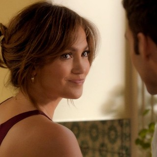 Jennifer Lopez stars as Claire Peterson in Universal Pictures' The Boy Next Door (2015)
