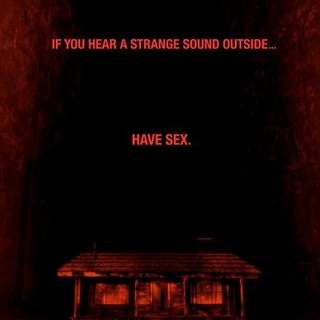 The Cabin in the Woods Picture 3