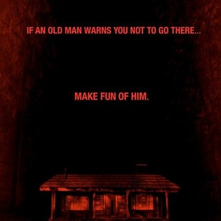 The Cabin in the Woods Picture 4
