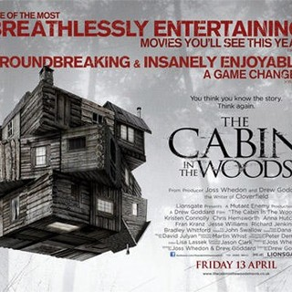 The Cabin in the Woods Picture 9