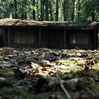 The Cabin in the Woods Picture 12