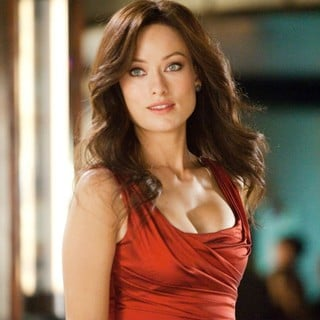Olivia Wilde stars as Sabrina in Universal Pictures' The Change-Up (2011)