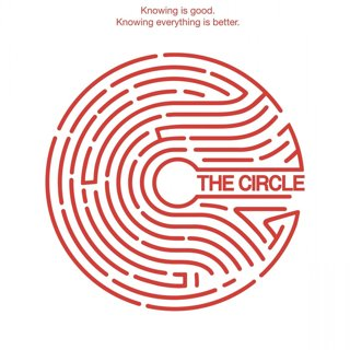 The Circle Picture 1