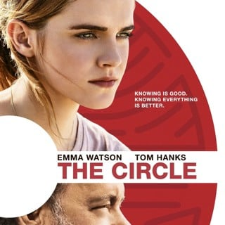 The Circle Picture 2