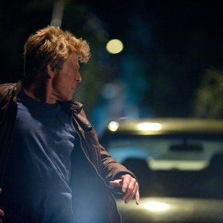 Robert Redford stars as Jim Grant in Sony Pictures Classics' The Company You Keep (2013) - the-company-you-keep03