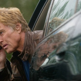 Robert Redford stars as Jim Grant in Sony Pictures Classics' The Company You Keep (2013) - the-company-you-keep06