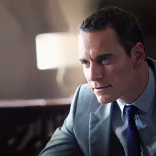 Michael Fassbender stars as The Counselor in 20th Century Fox's The Counselor (2013) - the-counselor-image08