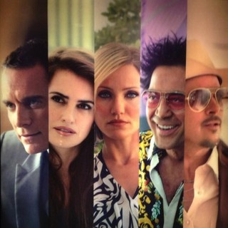 The Counselor Picture 14