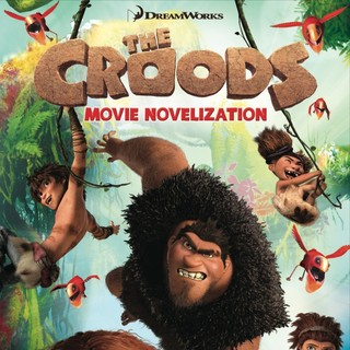 The Croods Picture 11