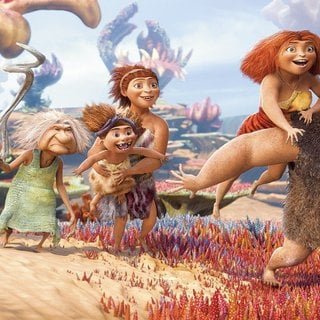 The Croods Picture 3