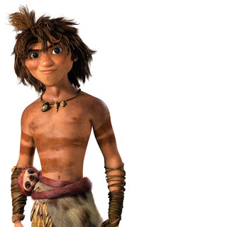 The Croods Picture 5