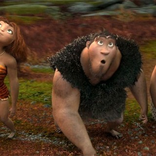 The Croods Picture 7
