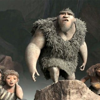The Croods Picture 8