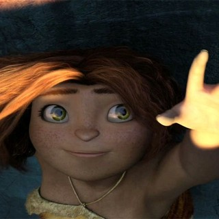 The Croods Picture 9