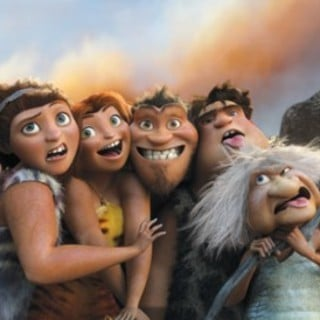 The Croods Picture 12