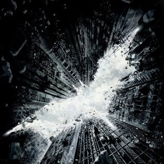 The Dark Knight Rises Picture 2