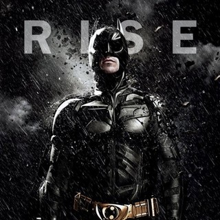 The Dark Knight Rises Picture 56
