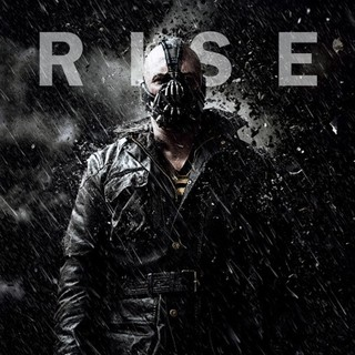 The Dark Knight Rises Picture 58