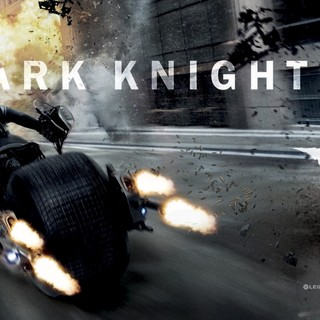 The Dark Knight Rises Picture 62