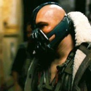 The Dark Knight Rises Picture 9