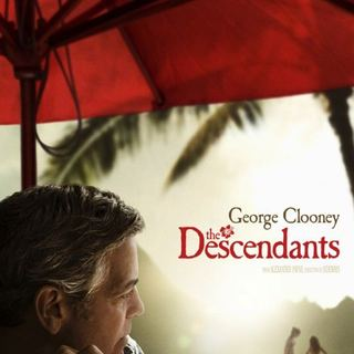 The Descendants Picture 1