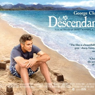 The Descendants Picture 12