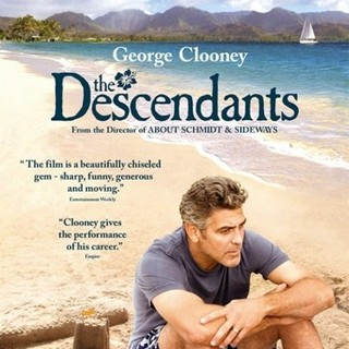 The Descendants Picture 17