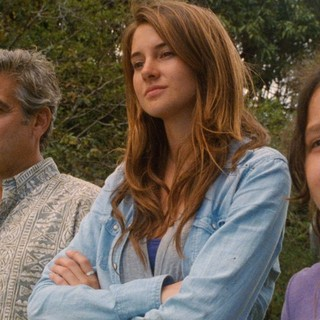 The Descendants Picture 2