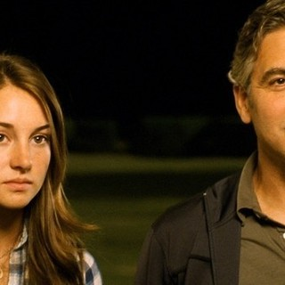 The Descendants Picture 3
