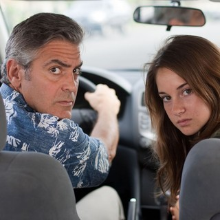 The Descendants Picture 4