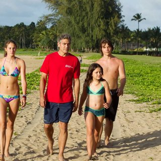The Descendants Picture 5