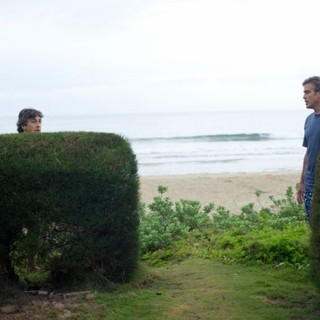The Descendants Picture 6
