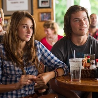 The Descendants Picture 7