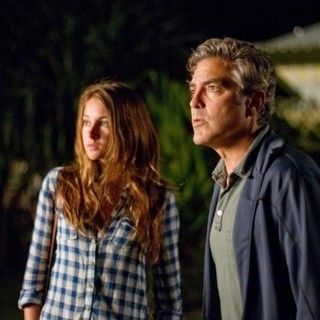 The Descendants Picture 8