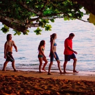 The Descendants Picture 10