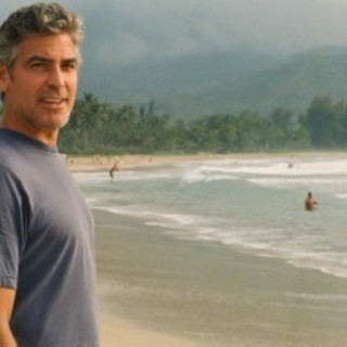 The Descendants Picture 11