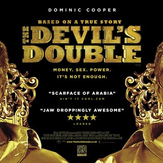 The Devil's Double Picture 14