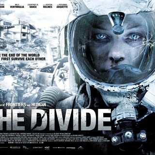 The Divide Picture 2