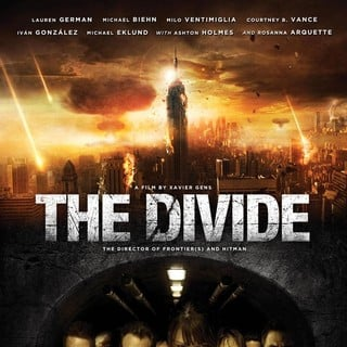 The Divide Picture 3