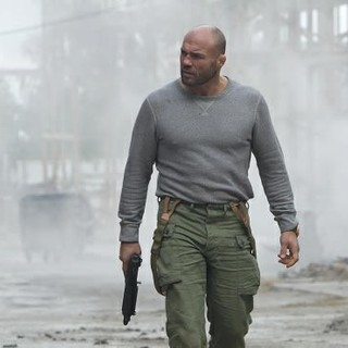 The Expendables 2 Picture 39