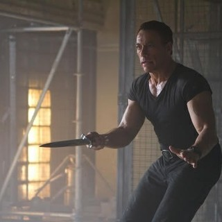 The Expendables 2 Picture 40