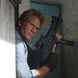 The Expendables 2 Picture 43