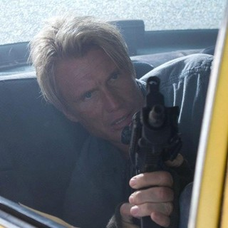 The Expendables 2 Picture 51